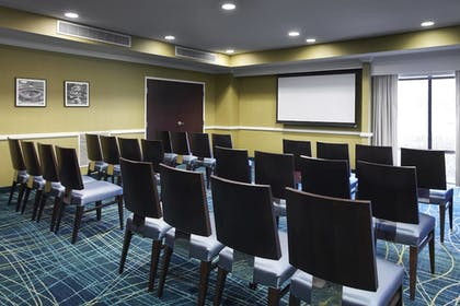 Meeting Facility | SpringHill Suites by Marriott Edgewood/Aberdeen