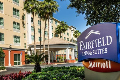 Featured Image | Fairfield Inn & Suites Orlando Int'l Drive/Convention Center