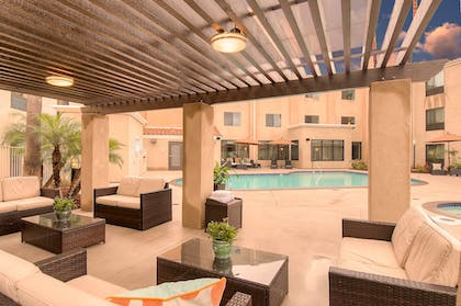 Miscellaneous | Holiday Inn Express Hotel & Suites Carlsbad Beach