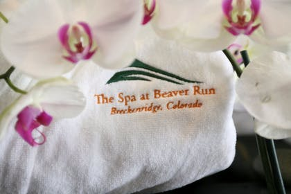 Spa | Beaver Run Resort & Conference Center