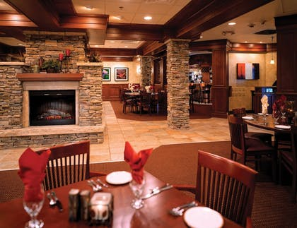 Dining | Beaver Run Resort & Conference Center