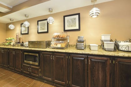 Property Amenity | La Quinta Inn & Suites by Wyndham Indianapolis Greenwood