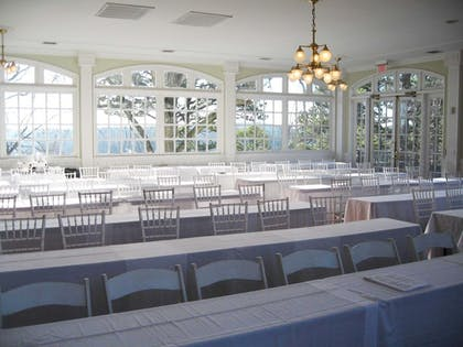 Meeting Facility | The Crescent Hotel and Spa
