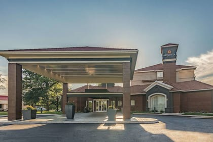 Featured Image | La Quinta Inn & Suites by Wyndham Oklahoma City Norman