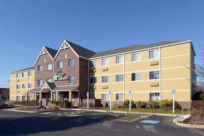 Featured Image | Extended Stay America - Providence - Airport