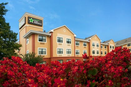 Featured Image | Extended Stay America Columbia - Columbia Parkway