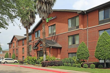 Featured Image | Extended Stay America, Houston, Northwest HWY 290, Hollister