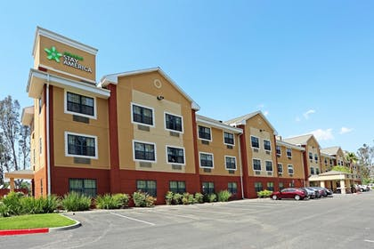 Featured Image | Extended Stay America Orange County - Lake Forest