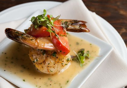 Food and Drink | The Resort at Port Ludlow