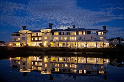 Featured Image | The Resort at Port Ludlow