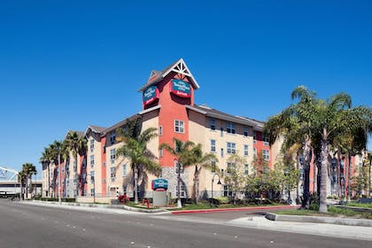 Featured Image | TownePlace Suites Los Angeles LAX/Manhattan Beach