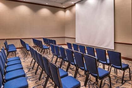 Meeting Facility | Hilton San Antonio Hill Country