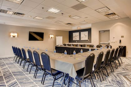 Meeting Facility | Hyatt Place Keystone