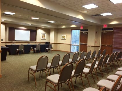 Meeting Facility | Comfort Suites Weston - Sawgrass Mills South