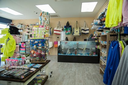 Gift Shop | Bay Watch Resort & Conference Center by Oceana Resorts