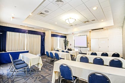 Meeting Facility | Bay Watch Resort & Conference Center by Oceana Resorts