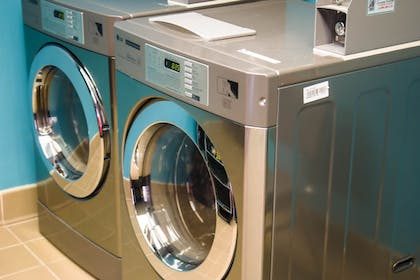Laundry Room | Holiday Inn Express Hotel & Suites Morehead Cty