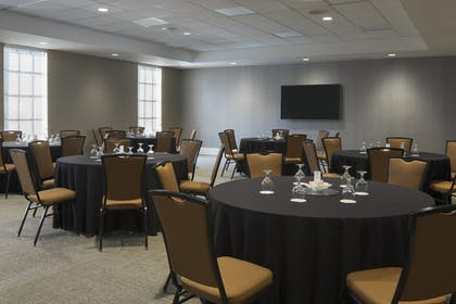 Meeting Facility | SpringHill Suites by Marriott New Orleans DT/Convention Ctr