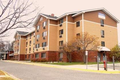 Featured Image   AmericInn by Wyndham Inver Grove Heights Minneapolis