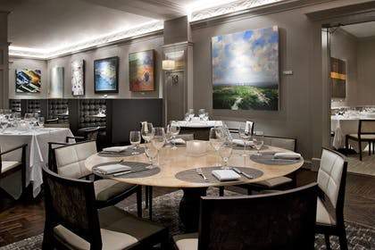 Restaurant | The Ballantyne, A Luxury Collection Hotel, Charlotte