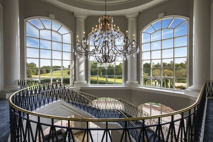 Miscellaneous | The Ballantyne, A Luxury Collection Hotel, Charlotte