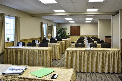 Meeting Facility | Cresthill Suites Syracuse