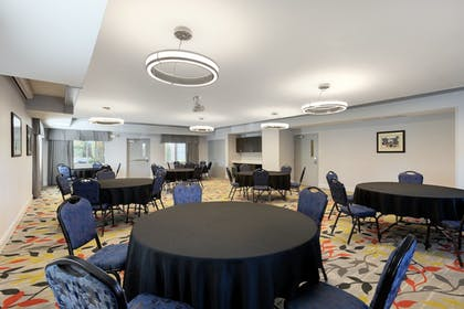 Meeting Facility | Candlewood Suites Rogers / Bentonville