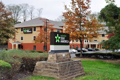 Featured Image | Extended Stay America - Red Bank - Middletown