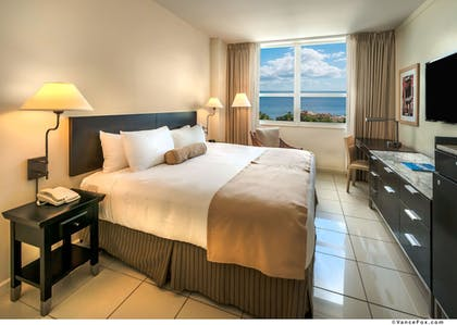Guestroom | Hotel Arya, BW Premier Collection