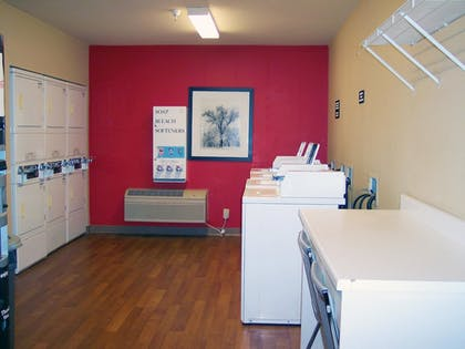 Property Amenity | Extended Stay America Bloomington - Normal