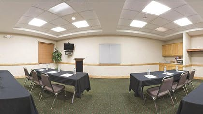Meeting Facility | Holiday Inn Express Hotel & Suites Columbus SW-Grove City