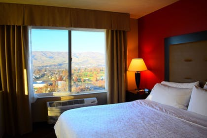 Guestroom | Holiday Inn Express Lewiston