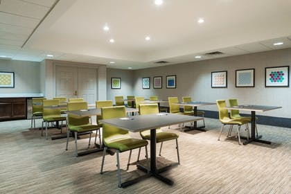Meeting Facility | Holiday Inn Express & Suites Columbus Airport East