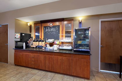 Property Amenity | AmericInn by Wyndham Rochester Airport