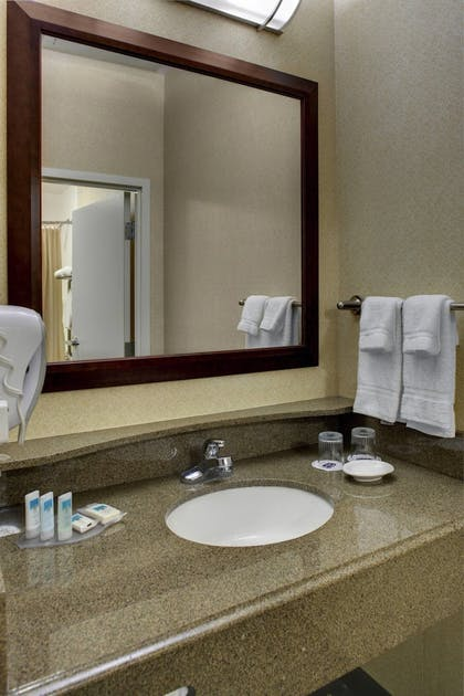 Featured Image | Springhill Suites By Marriott Memphis Downtown
