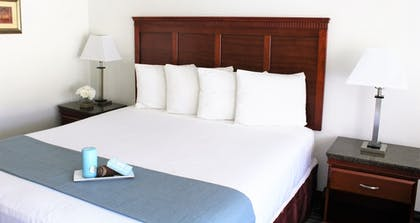 Featured Image   Pacific Inn and Suites