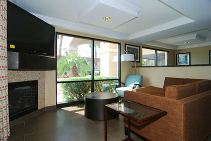 Miscellaneous | Holiday Inn Express & Suites Marana