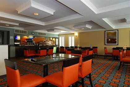 Featured Image | Holiday Inn Express & Suites Marana
