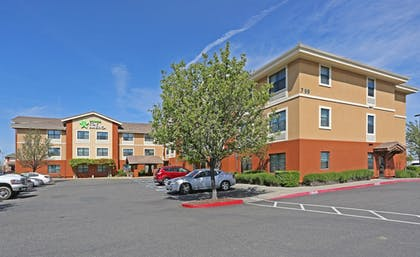 Featured Image | Extended Stay America Sacramento - Vacaville