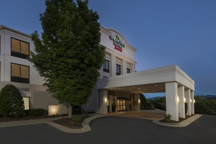 Featured Image | SpringHill Suites by Marriott Asheville