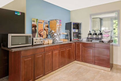 Property Amenity   Microtel Inn & Suites by Wyndham Hagerstown