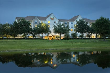 Featured Image | TownePlace Suites by Marriott Orlando East/UCF Area