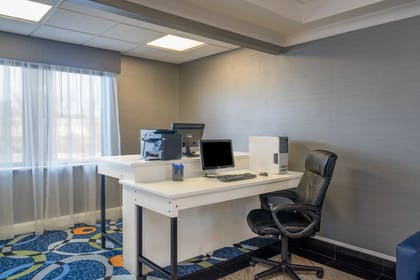 Miscellaneous | Holiday Inn Express Hotel & Suites Easton