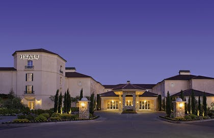 Featured Image | Hyatt Regency Sonoma Wine Country