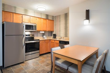 | Suite, 2 Bedrooms | Residence Inn by Marriott Southington