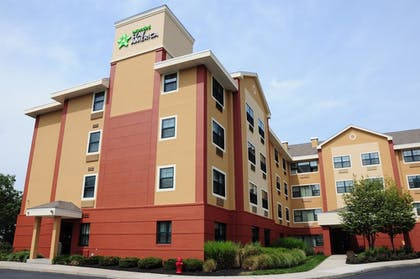 Featured Image | Extended Stay America Elizabeth - Newark Airport