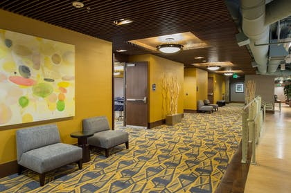 Meeting Facility | Staypineapple, Watertown, University District Seattle