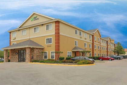 Featured Image | Extended Stay America - Dallas - DFW Airport N.