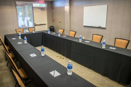 Meeting Facility | SpringHill Suites by Marriott Miami Airport South