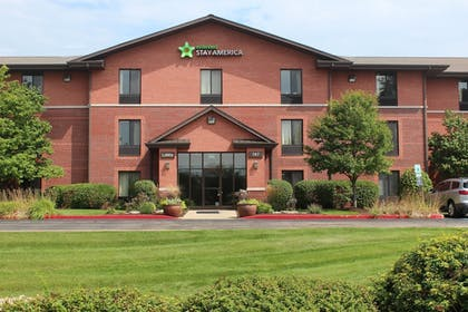Featured Image | Extended Stay America - Rockford - State Street